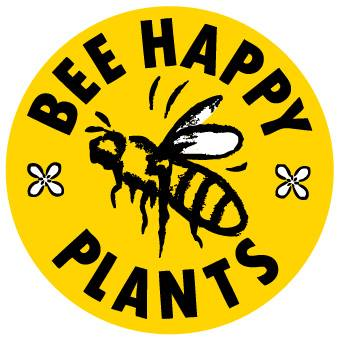 Bee Happy Plants & Seeds