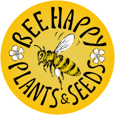 Bee Happy Plants