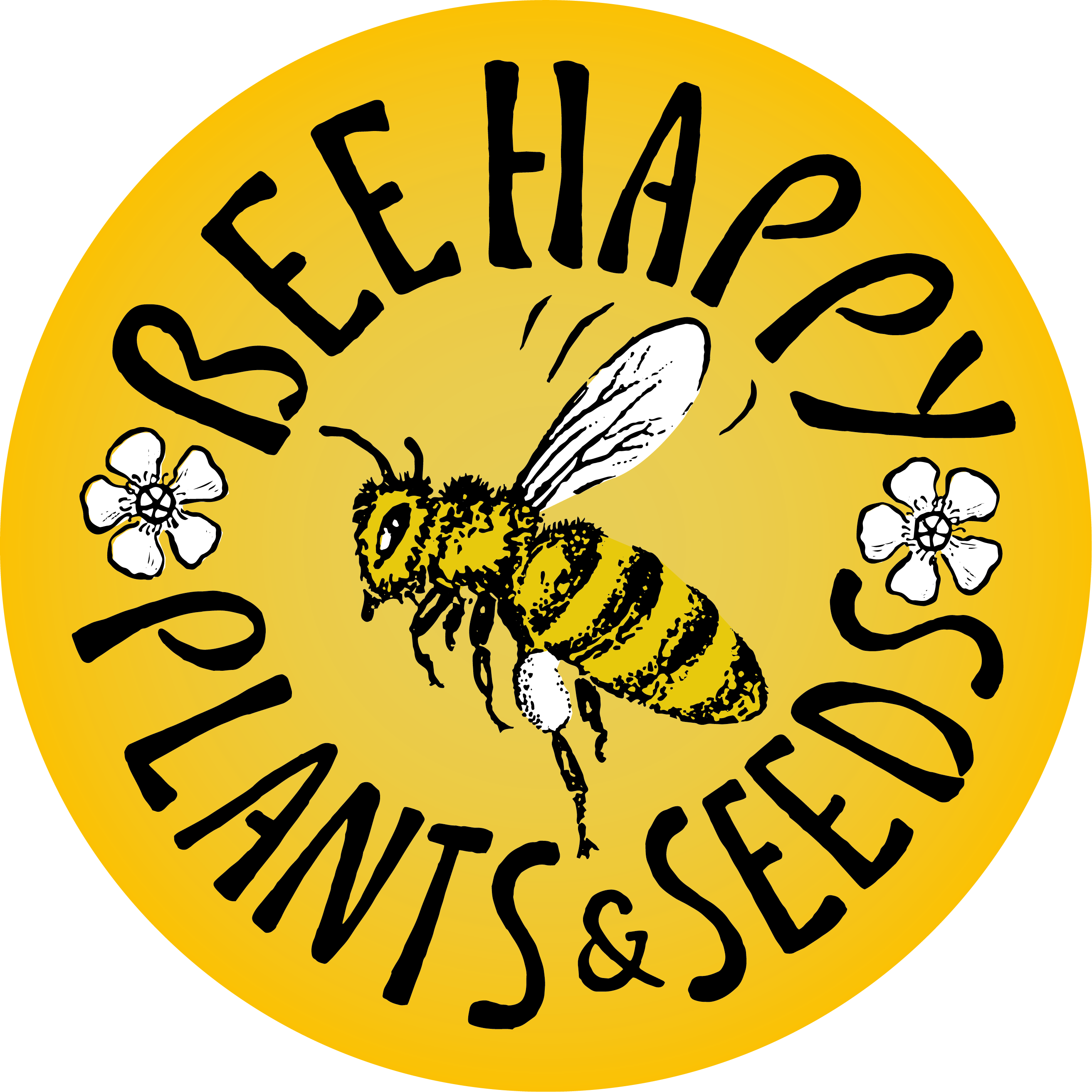 Bee Happy Plants –