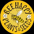 Bee Happy Plants